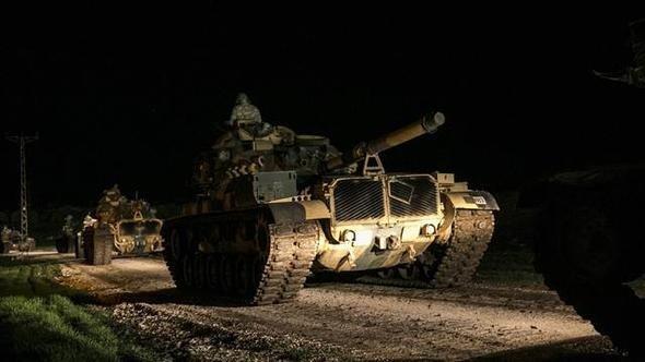 10 soruda Batı, PKK konusunda geri adım mı atıyor?