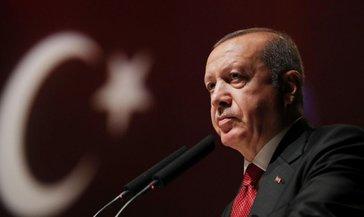 Başkan Erdoğan'dan Hocalı Katliamı mesajı