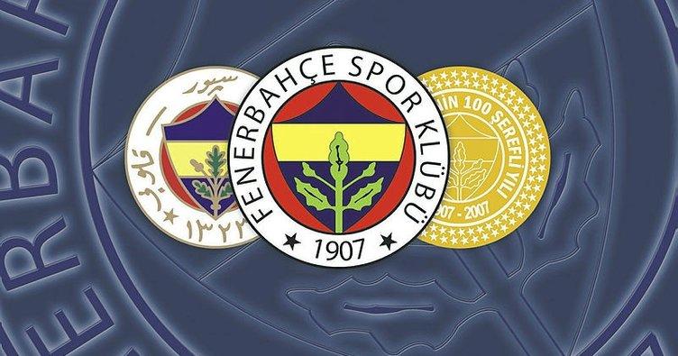 SON DAKİKA | Trabzonspor ve Beşiktaş'tan Fenerbahçe'ye corona virüsü mesajı!