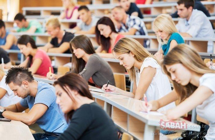 Milli Eğitim Bakanı Ziya Selçuk açıkladı: Okullar ne zaman kapanacak, karneler ne zaman verilecek? 2021 Yaz tatili ne zaman başlıyor?