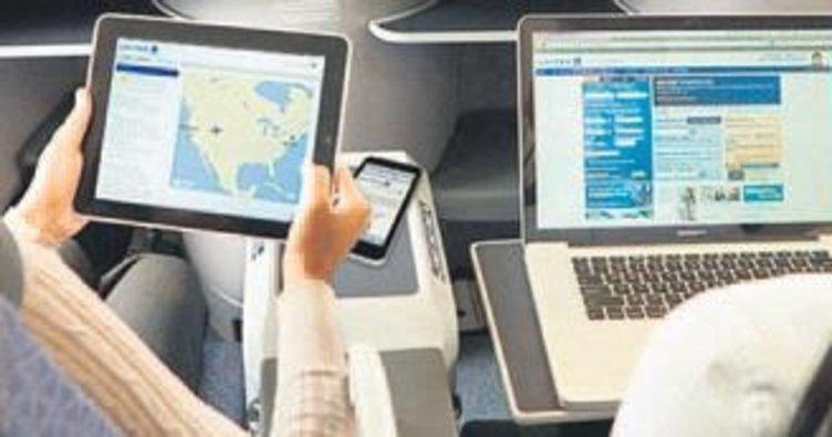 Elektronik yasak Avrupa'ya yayılıyor