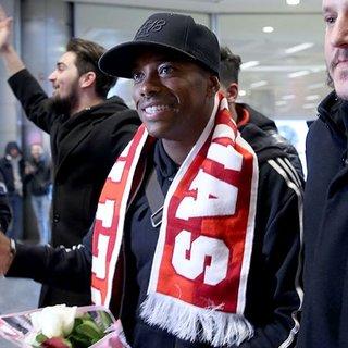 Robinho'nun Sivasspor'a maliyeti belli oldu