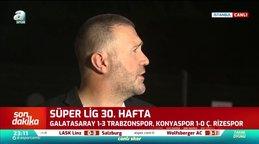Trabzonspor'da TFF'ye çağrı!