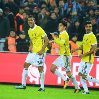 Transferde dev harekat! Eski Fenerbahçeli Galatasaray'a...