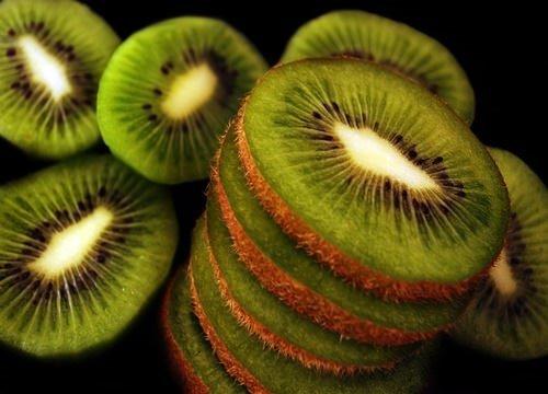 Meyveler hakkında az bilinen gerçekler