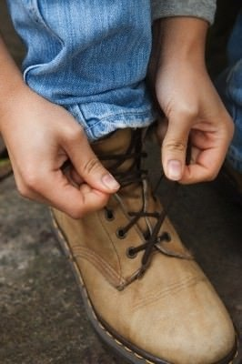 Ayak ve tırnak mantarı ile ilgili bilinmesi gerekenler