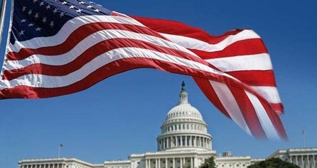 ABD'de erken oy verme başladı