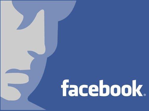 Öldükten sonra Facebook hesaplarımız ne olacak?
