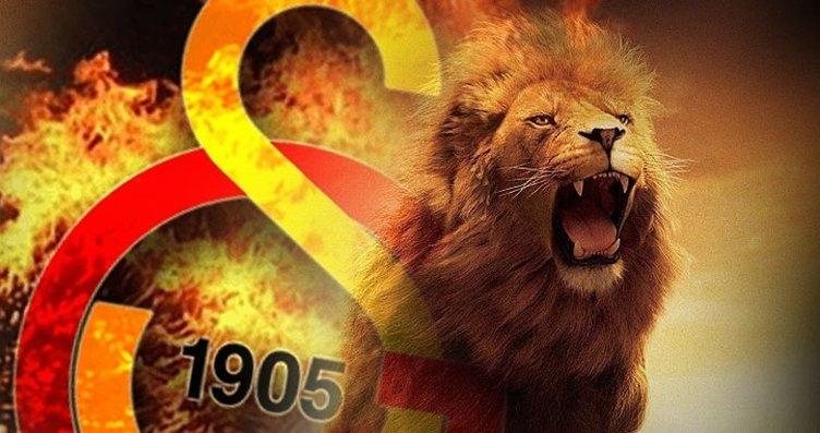 Yabancı kuralının ardından Galatasaray'dan...