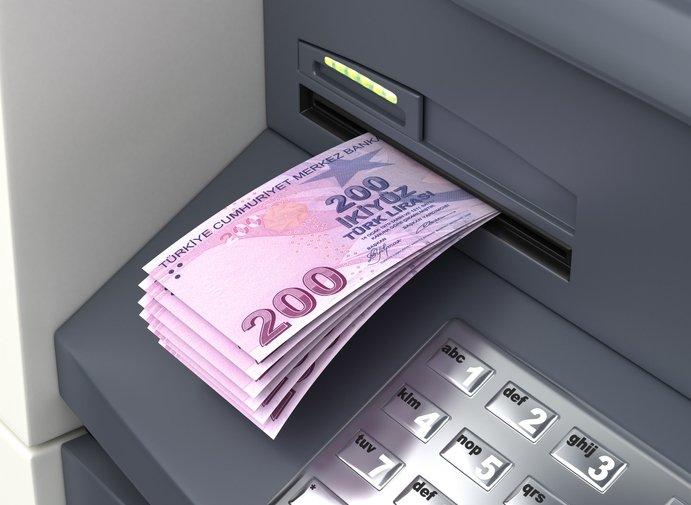 Son dakika gelişmesi: Borç yapılandırma başvuru ekranı: Vergi borcu yapılandırma başvuruları başladı mı, başvuru nasıl ve nereden yapılır?