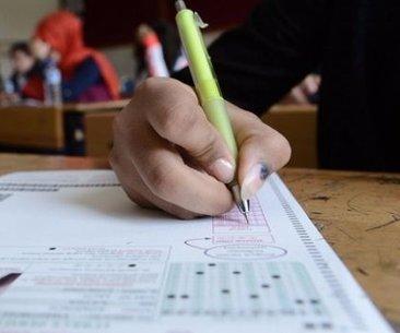 12 soruda liseye girişte yeni sistem