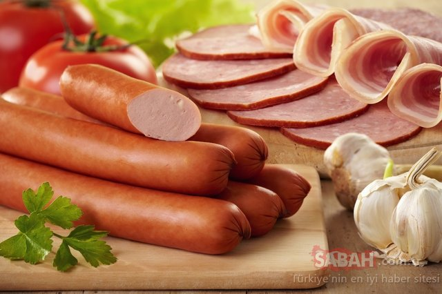 Karaciğeri yenileyen besinler