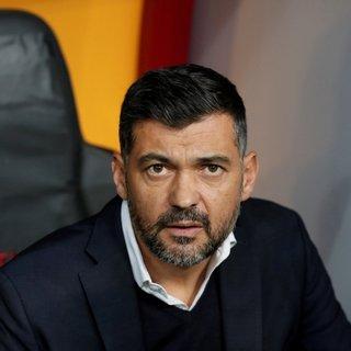 Galatasaray oyundan düştü