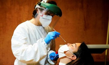 E Nabız ile Koronavirüs test sonucu sorgulama nasıl yapılır?