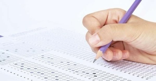 AUZEF sınav sonuçları açıklandı! 2020 İstanbul Üniversitesi Açık ve Uzaktan Eğitim Fakültesi AUZEF vize sınav sonuçları sorgulama ekranı!
