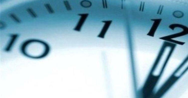 Banka çalışma Saatleri Bankalar Saat Kaçta Açılıyor Ve Kapanıyor