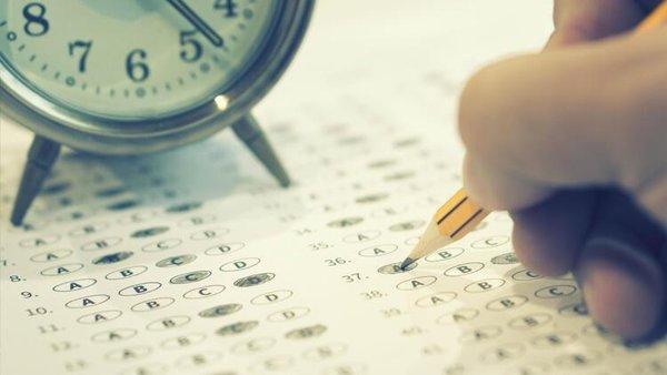 YKS 2021 tercih - yerleştirme sonuçları açıklandı mı, ne zaman açıklanacak? Üniversite tercihleri bugün açıklanır mı, saat kaçta açıklanacak? ÖSYM YKS tercih sonuçları sorgulama ekranı! 14