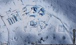 Rusya'nın 'süper-silahı' ifşa oldu! Uydu görüntüleri ortaya çıkardı