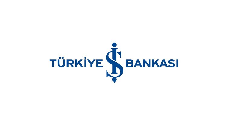 İş Bankası müşteri hizmetlerine direkt bağlanmak için ne yapmak gerekiyor?  - Sayfa 5 - Medya Habe...