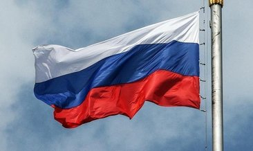 Rusya'dan, Netanyahu'nun ilhak vaadine tepki
