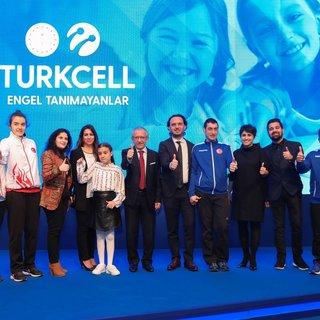 Turkcellden otizmli çocuklar için dev proje!