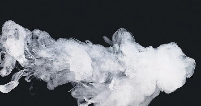 Sigara paket başına 50 kuruş arttı