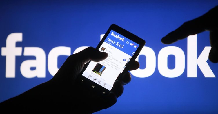 Facebook'ta GIF dönemi!