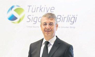 Türk milleti 15 Temmuz'da büyük bir destan yazdı