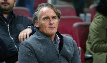 Jan Olde Riekerink kimdir?