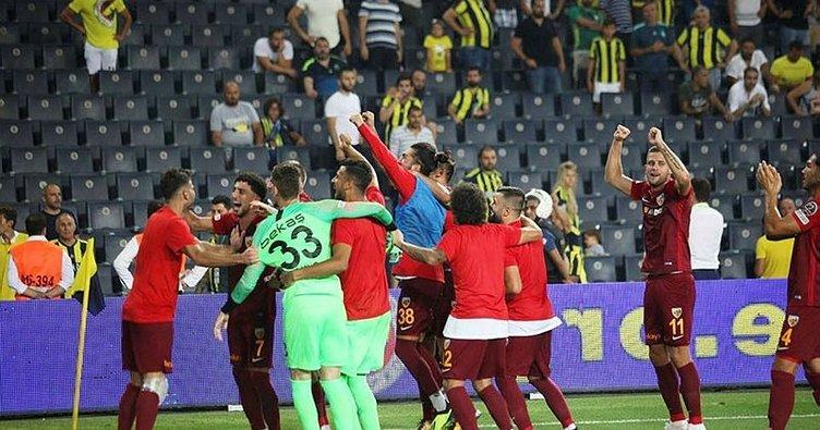 Fenerbahçe galibiyetinin primi belli oldu