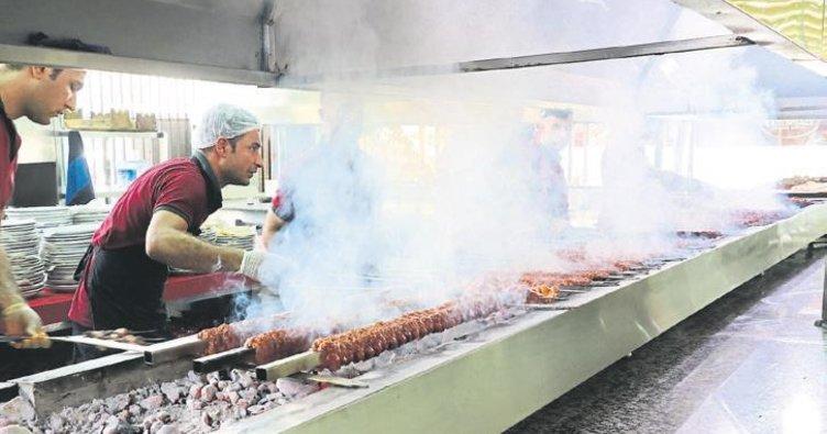 Adana Lezzet Festivali ekonomiyi canlandıracak