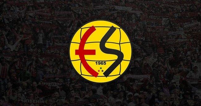 Eskişehirspor'da 2 isim istifa etti