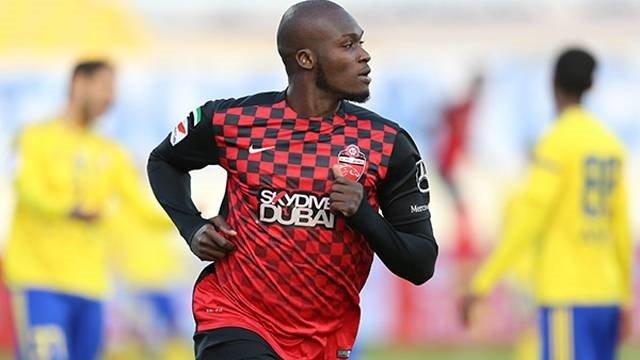 Moussa Sow, Bursaspor'la anlaşmak üzere