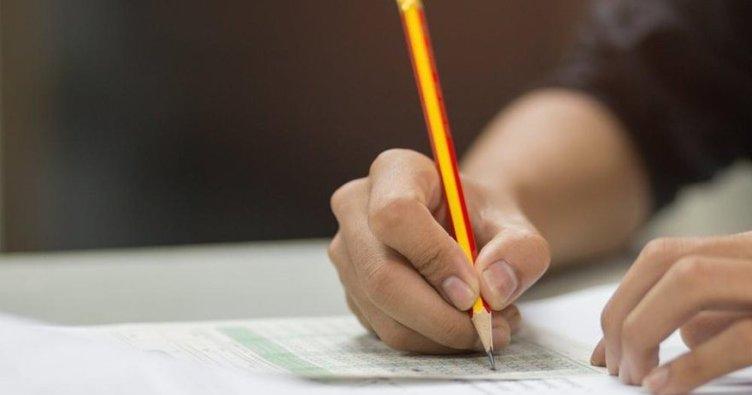 Son Dakika | Özel okul teşvik sonuçları açıklandı! Özel okul teşvik sonuçları sorgula...