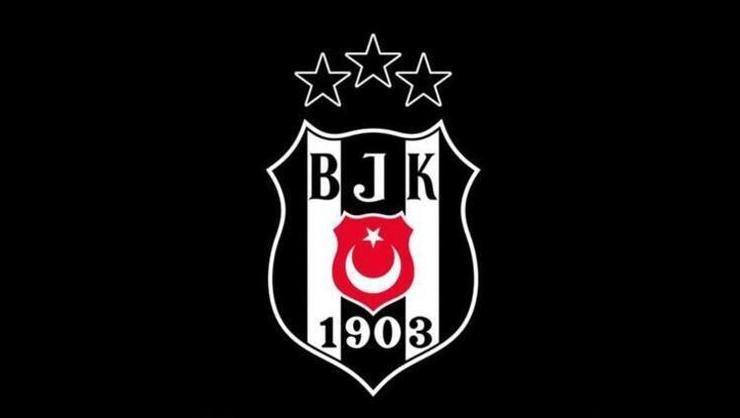 Transferde bombalar patlıyor! Beşiktaş, Galatasaray ve Fenerbahçe...