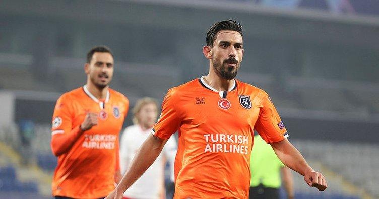 Son dakika: İşte Fenerbahçe'nin İrfan Can Kahveci teklifi! Ayrılacak oyuncular da belli oldu...