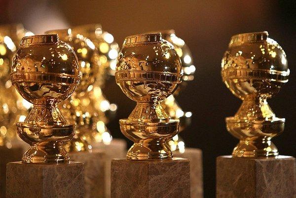 e1ea00c501fa4 76. Altın Küre Ödülleri'ni kazananlar belli oldu! İşte 2019 Altın Küre  kazananları listesi!