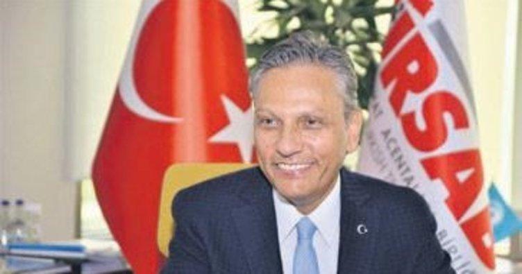 Türkıye 3 milyar euro alıyor