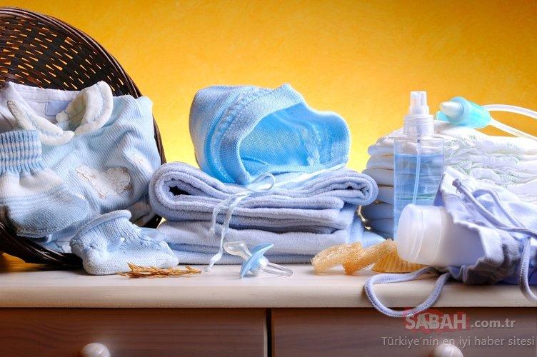 Doğum çantası nasıl hazırlanmalıdır?