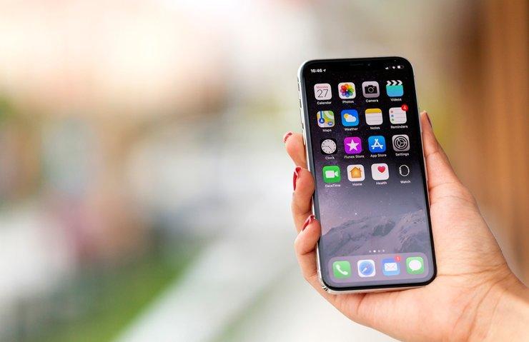Apple iOS 13.2.3 güncellemesini yayınladı