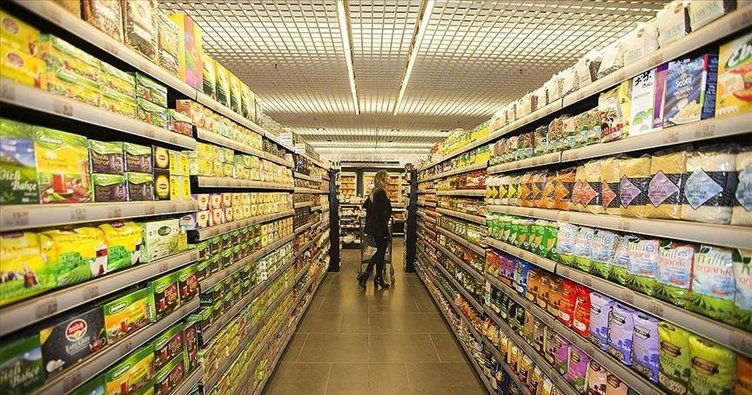 Bugün bakkallar ve marketler saat kaçta kapanıyor? 7 Mart Pazar BİM, A101, ŞOK, Migros diğer marketler bugün saat kaça kadar açık?