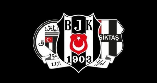 Beşiktaş'tan forvet atağı! Fenerbahçe derken...
