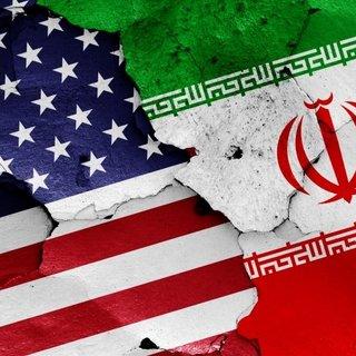 İran İstihbaratı: 17 CIA casusu gözaltına alındı