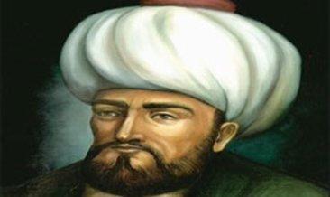 Hoca Ahmet Yesevi Kimdir ?