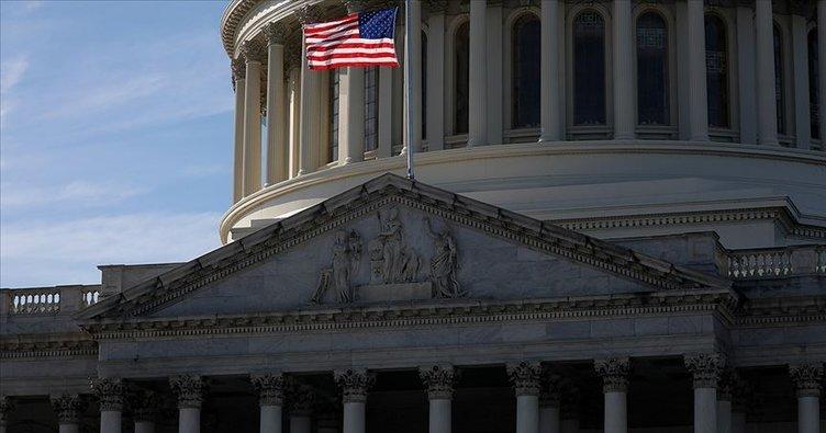 Son dakika: ABD Senatosu'ndan flaş silah soruşturması talebi