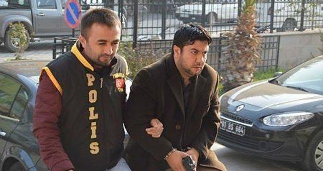 Manisa'daki FETÖ/PDY soruşturmasında gözaltı kararı çıktı