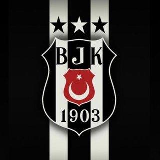 Beşiktaş borçlarını yapılandırdı! KAP'a bildirim