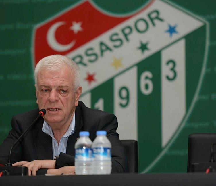Trabzon'un yıldızı, ezeli rakibe gidiyor