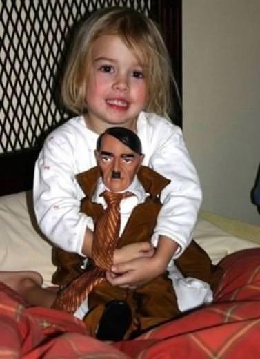 Çocuklarınızı bu oyuncaklardan uzak tutun