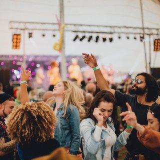 Türkiye'nin mutlaka uğranması gereken şehir festivalleri